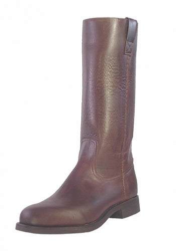 Ian Harold Men's Polocrosse Boot