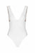 MAI MIA One Piece Swimsuit XS / WHITE COLE ONE PIECE