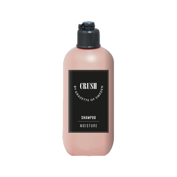 Crush  Shampoo Moisture