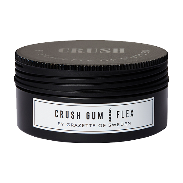 Crush Gum Flex