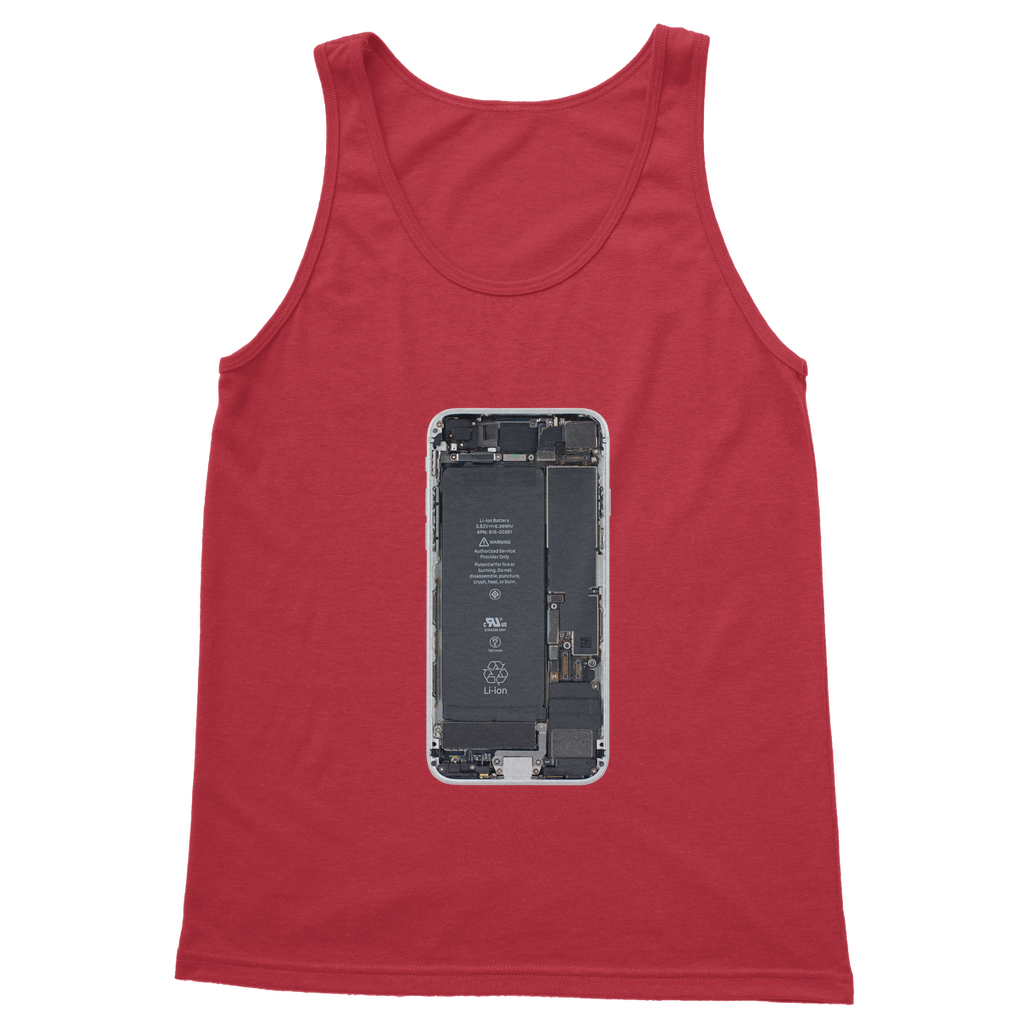 Iphone 8 template for t paita mobishop classic adult vest top iphone 8 template for t paita mobishop classic adult vest top maxwellsz