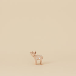 Deer Small Head High, Ostheimer, KEKA TOYS