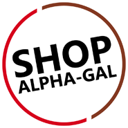 alpha gal meats
