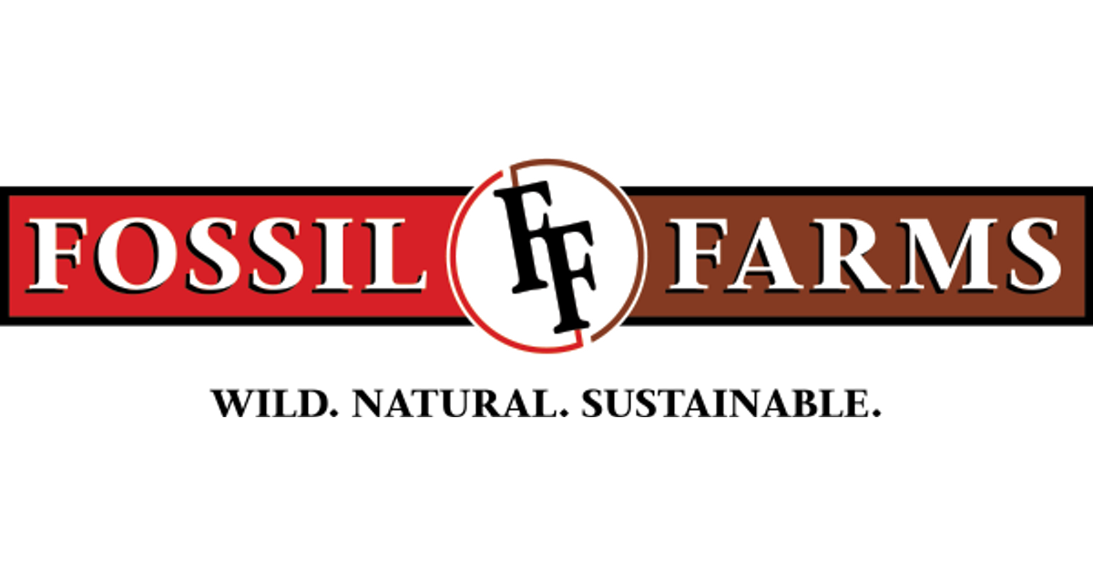 https://cdn.shopify.com/s/files/1/0017/1592/9146/files/logo-fossil-farms-01-600px.png?height=628&pad_color=ffffff&v=1571750368&width=1200