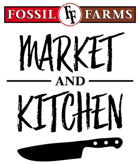 fossil farms all natural meat market