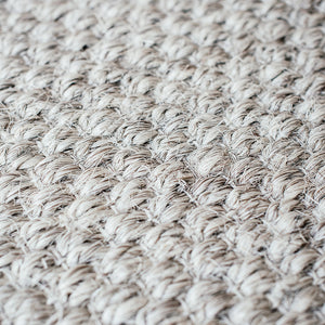 Chunky Tigers Eye Sisal Natural