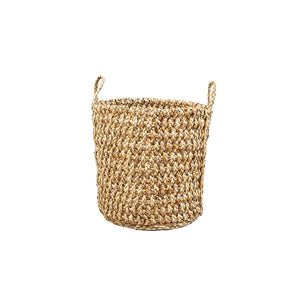 SA Reed Basket Large