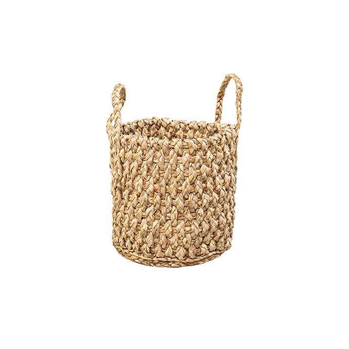 SA Reed Basket Small
