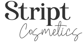 Stript Cosmetics - Plastic Free Skincare, Make-Up, and Cosmetics