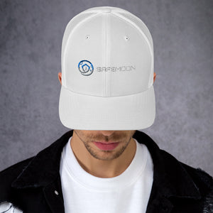 SafeMoon Trucker Cap