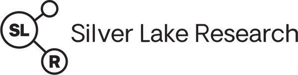Silver Lake Research Corporation