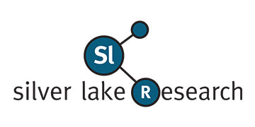 Silver Lake Research