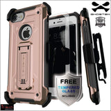 Ghostek Armor2 Case for iPhone 8/7/SE | Tough Rugged Military Drop Tested | In Touch Telecoms Ltd