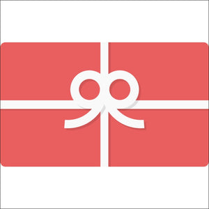 Gift Card | In Touch Telecoms Ltd