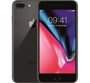 iPhone 8 64GB by Apple | UK Sim Free | In Touch Telecoms Ltd