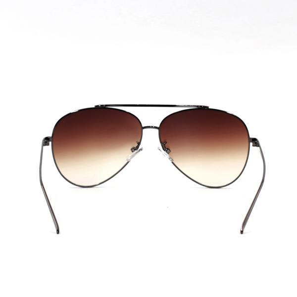 THE BESTIES SUNGLASSES