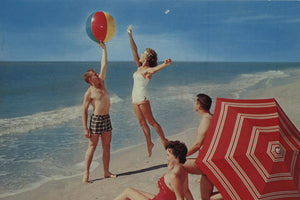 HOT SUMMER PLAYLIST - WEEK OF AUGUST 6TH 2018