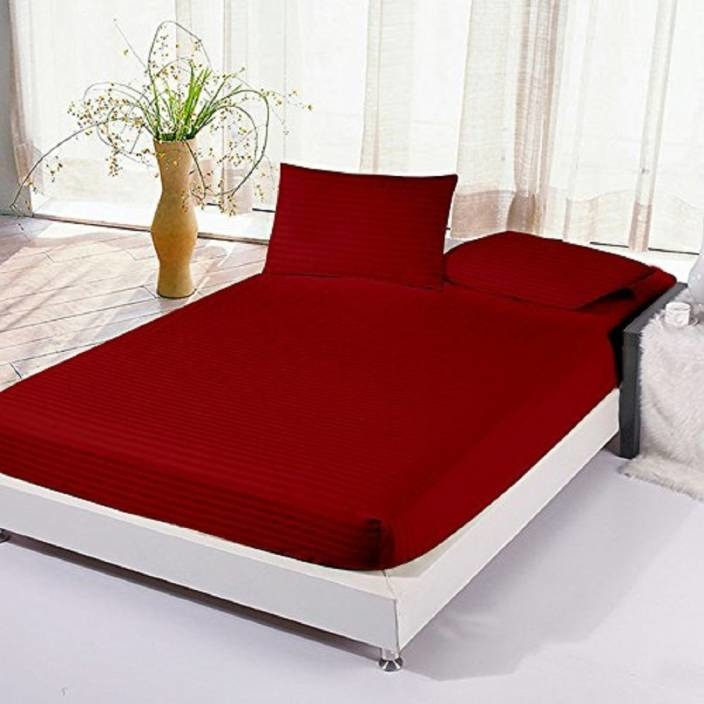 ... Single Bed Sheets Online ...