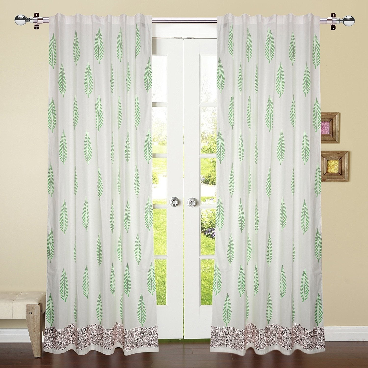 products printed online block curtain cotton linenwalas hand white curtains print
