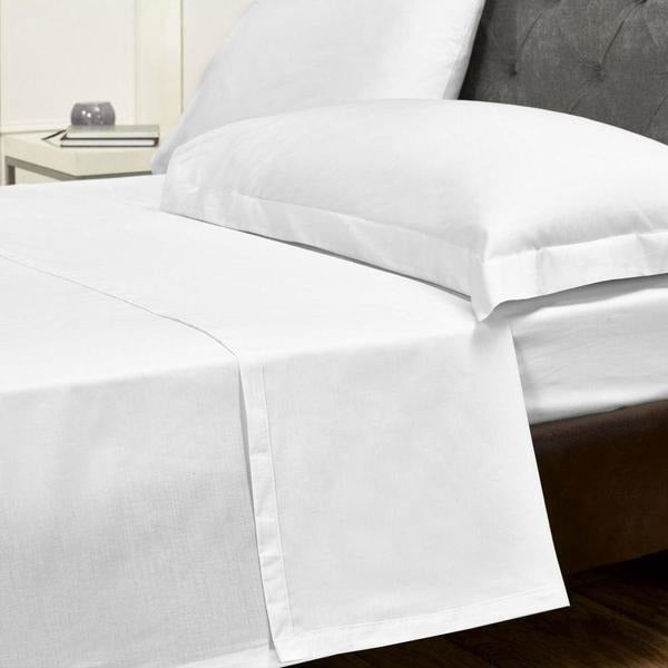 Linenwalas Bed Sheets Online Cotton Single Buy Best Bed Sheets