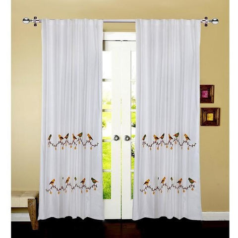 Buy Curtains Online Linenwalas Curtains At Low Prices In India