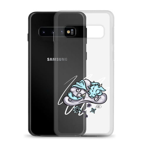 Samsung Case - All variants available! - artmallow