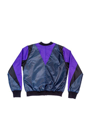 BOMBER JACKET SIMPLE II M