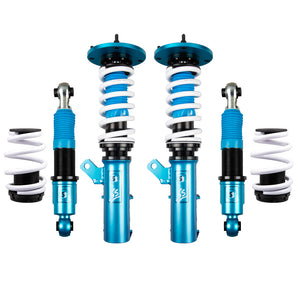 Five8 58 Industries - SS Height Adjustable Coilovers - Chevrolet Cobalt 2005-2010