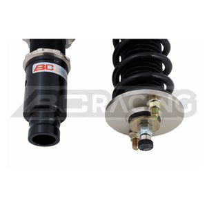 BC Racing - BR Type Adjustable Coilovers - Honda Civic 1996-2000