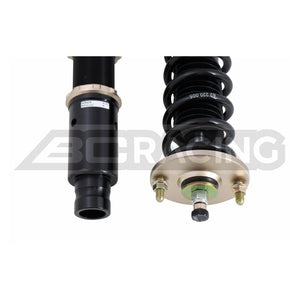 BC Racing - BR Type Adjustable Coilovers - Acura TL 1996-1998