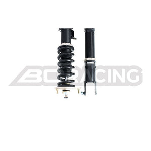 BC Racing - BR Type Adjustable Coilovers - Nissan 350Z 2003-2008 / Infiniti G35 RWD 2003-2006