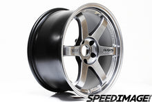 Volk Racing - TE37 OG Wheels - 18x9.5 +22mm 5x100 - Formula SIlver - Set of 4 Wheels