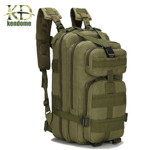 20L Tactical Backpack