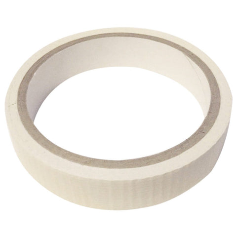 19mm*10m Duct Waterproof Tape, White