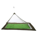 Outdoor Tent. Mosquito/Insect Protection