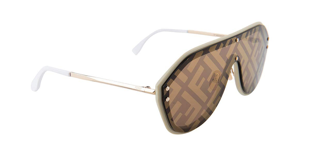 Fendi - Fabulous FF M0039/G/S, in