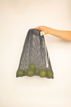 Load image into Gallery viewer, EcoBag Produce Bag Blue