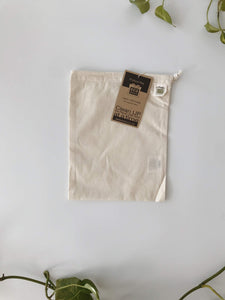 EcoBag Bulk Bag