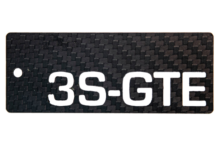 3s-gte for sale