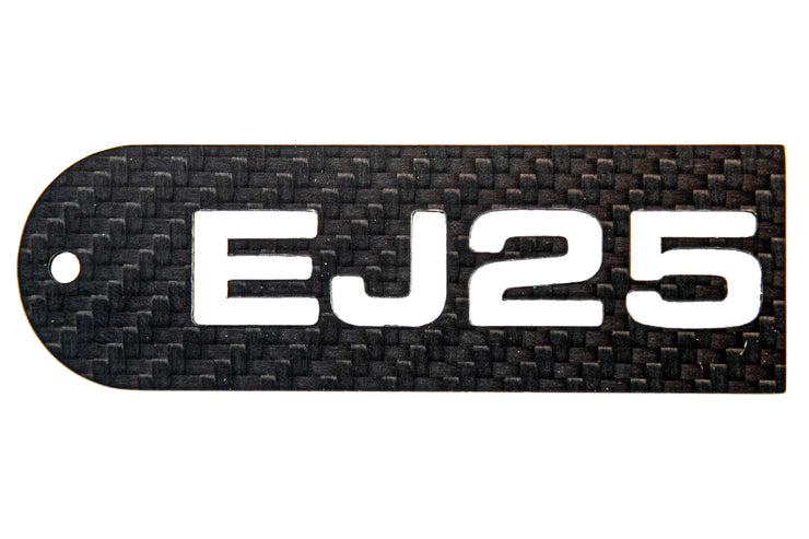 ej25 for sale