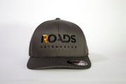 Roads Untraveled SPECIAL Edition 100k Hat