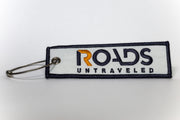 Roads Untraveled ULTIMATE Bundle