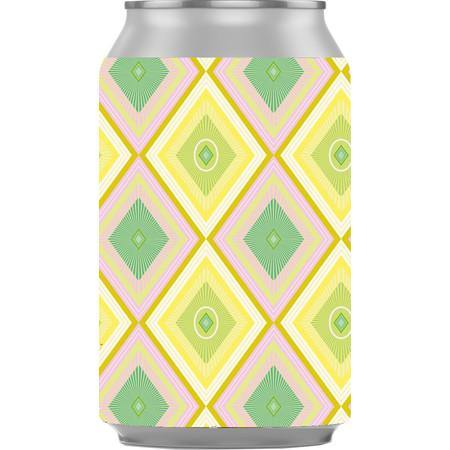 Brick Brewery Lassi Sour 330ml (3.9%)
