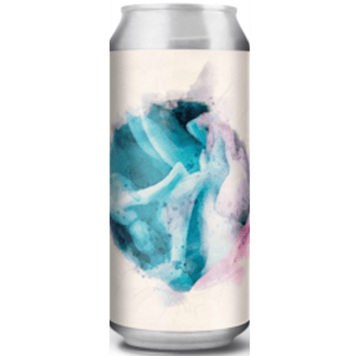 Alefarm Eternity Is A Matter Of Perspective Imperial Gose 440ml (8.4%)