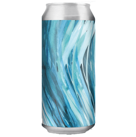Alefarm River Kings DIPA 440ml (8%) - indiebeer