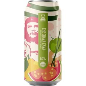 Brew York Che Guava Sour 440ml (6.5%) - indiebeer