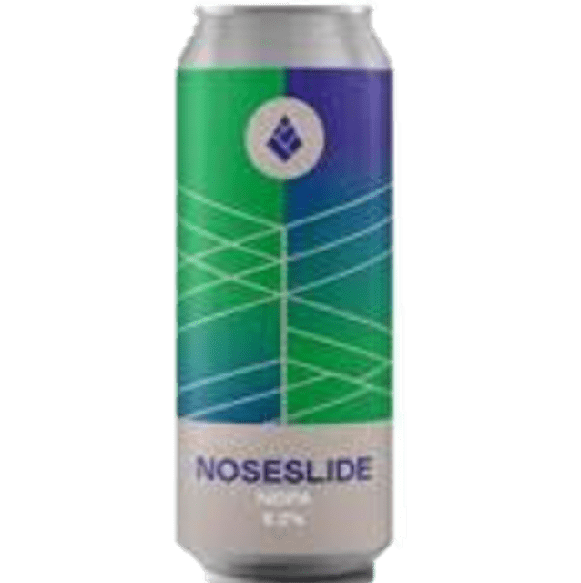 Drop Project Noseslide NEIPA 440ml (6.2%)
