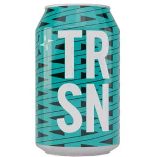 North Brewing Co Transmission IPA 330ml (6.9%)