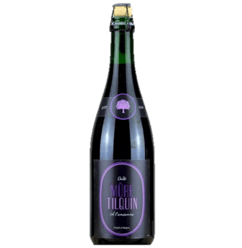 Gueuzerie Tilquin Mure A L'Ancienne 375ml (6.4%) - indiebeer