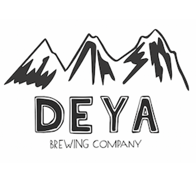 2 can limit pp - DEYA Saturated In Motueka Single Hop DIPA 500ml (8%)